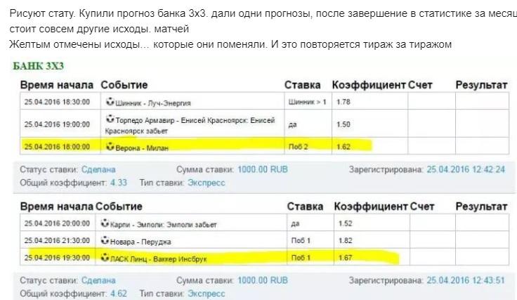 toto-s.ru отзывы