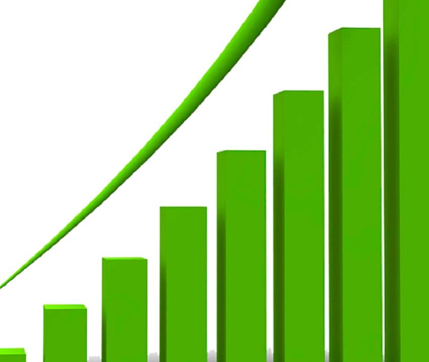 Суть датской стратегии - увеличение каждой ставки после проигрыша