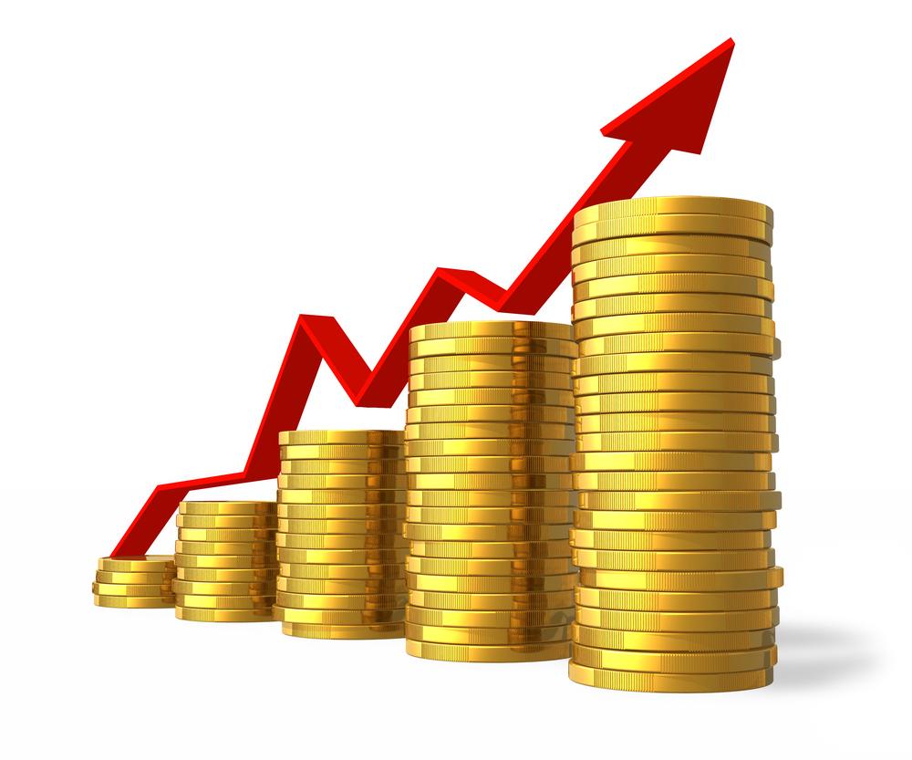 Стратегия догон подразумевает постоянное повышение ставок
