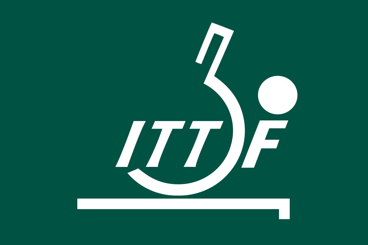 Международная федерация настольного тенниса (ITTF)
