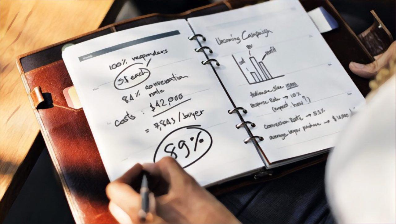 Книги помогут изучить стратегии беттинга
