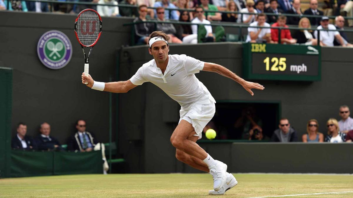 «Антимартингейл» в теннисе