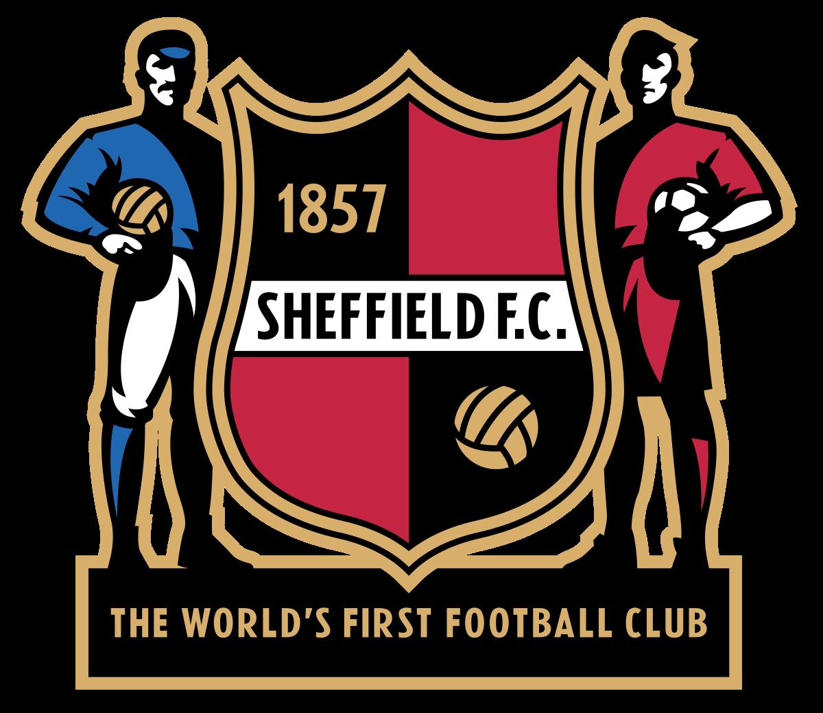 Футбольный клуб «Шеффилд»