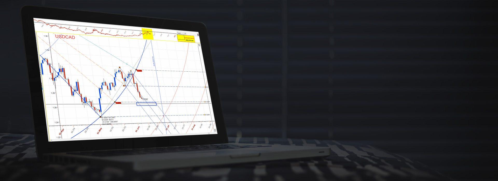 Калькулятор стратегии S8