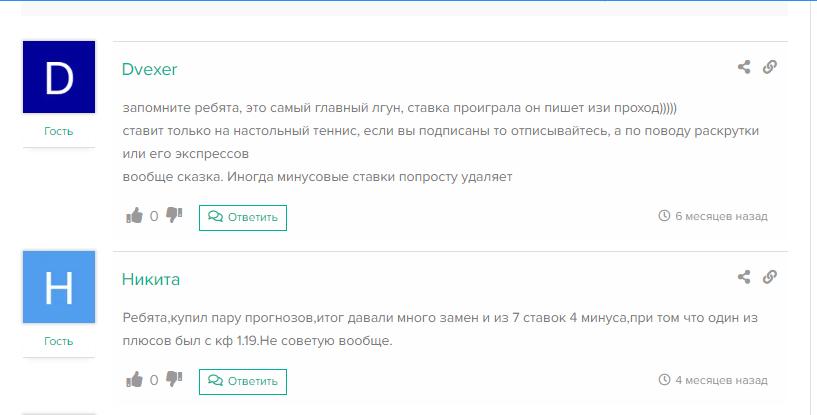 Отзывы о трейдере Александре Орлове