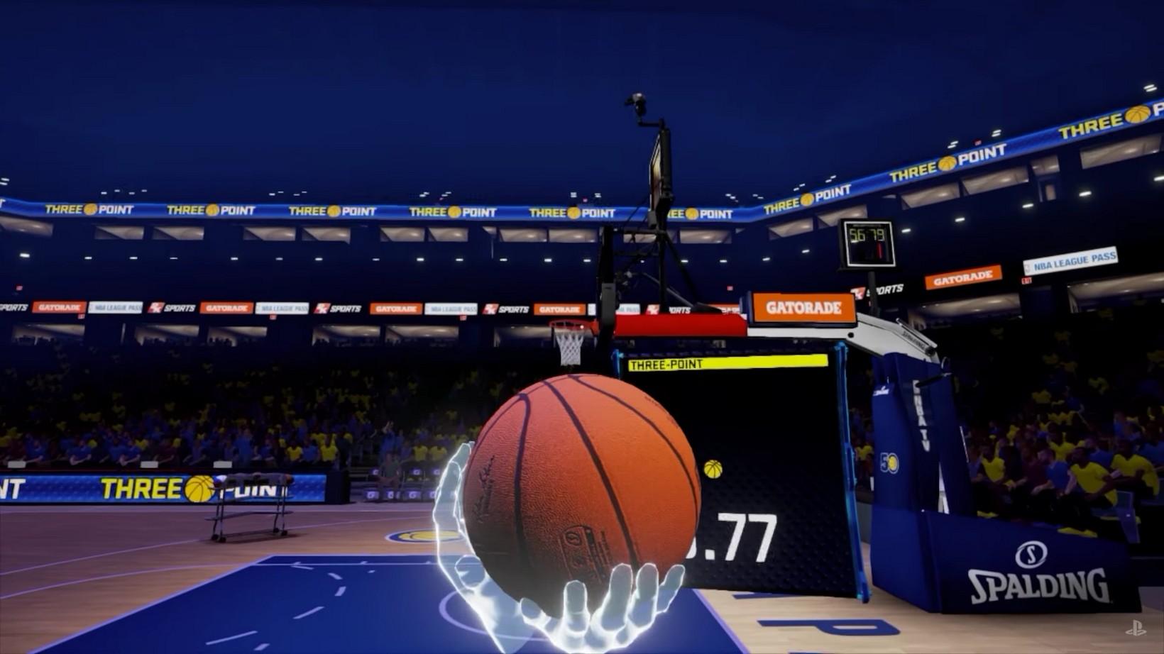 Стратегии ставок на кибер НБА