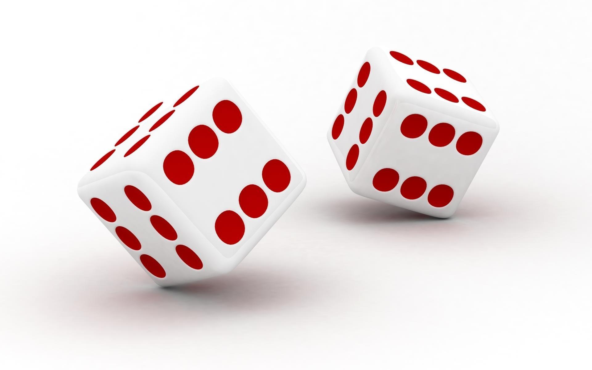 Теория вероятности применяется при разработке стратегий