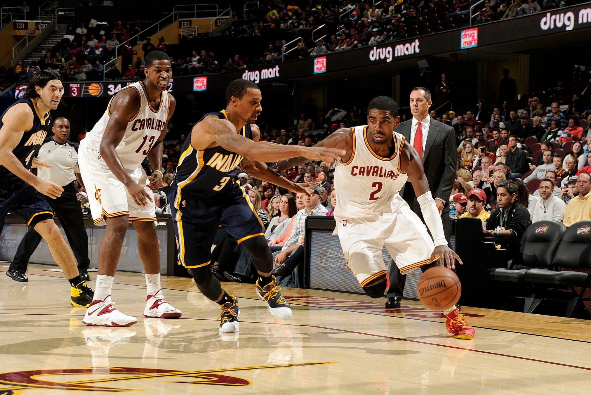 «Тайм-матч» в баскетболе