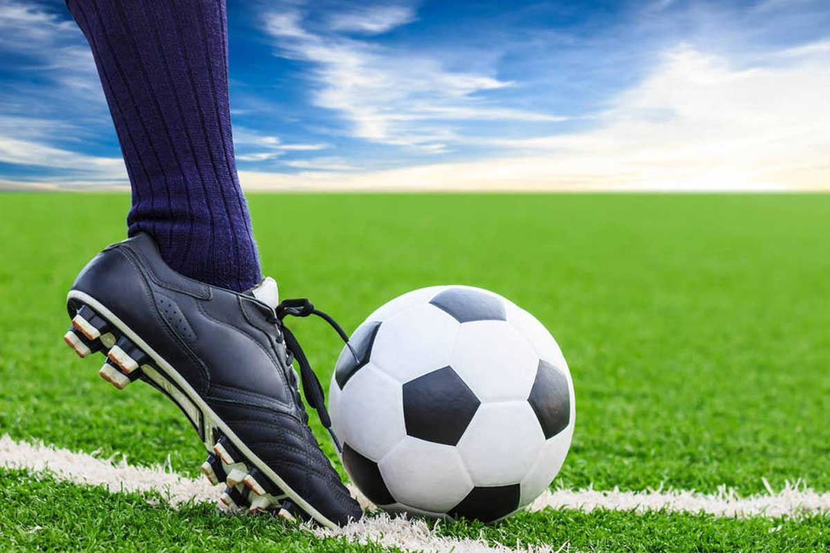 Ставки на футбол по системе Пророк