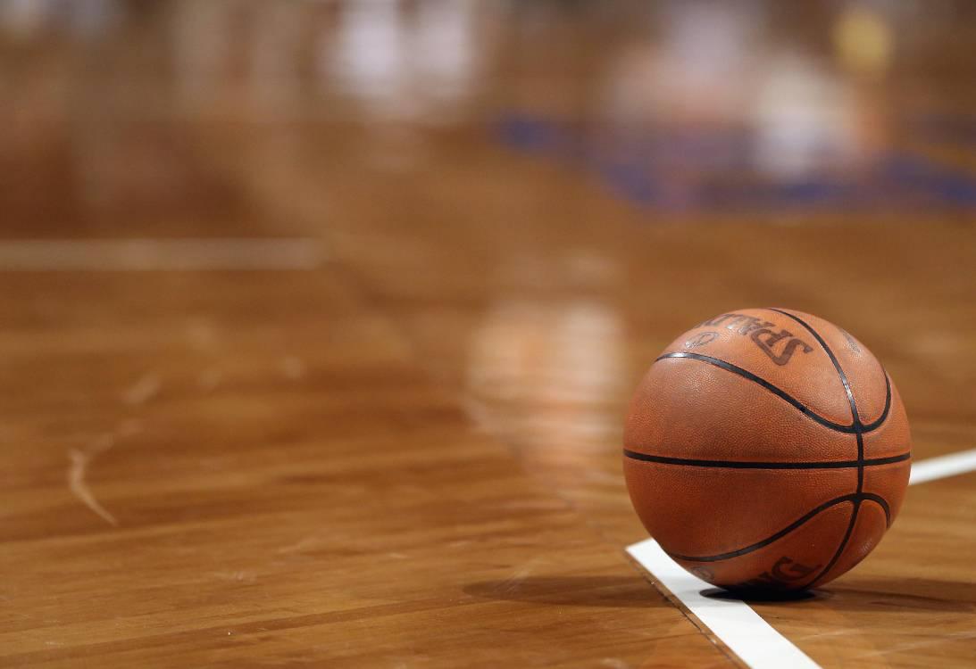 ставки на овертайм в баскетболе