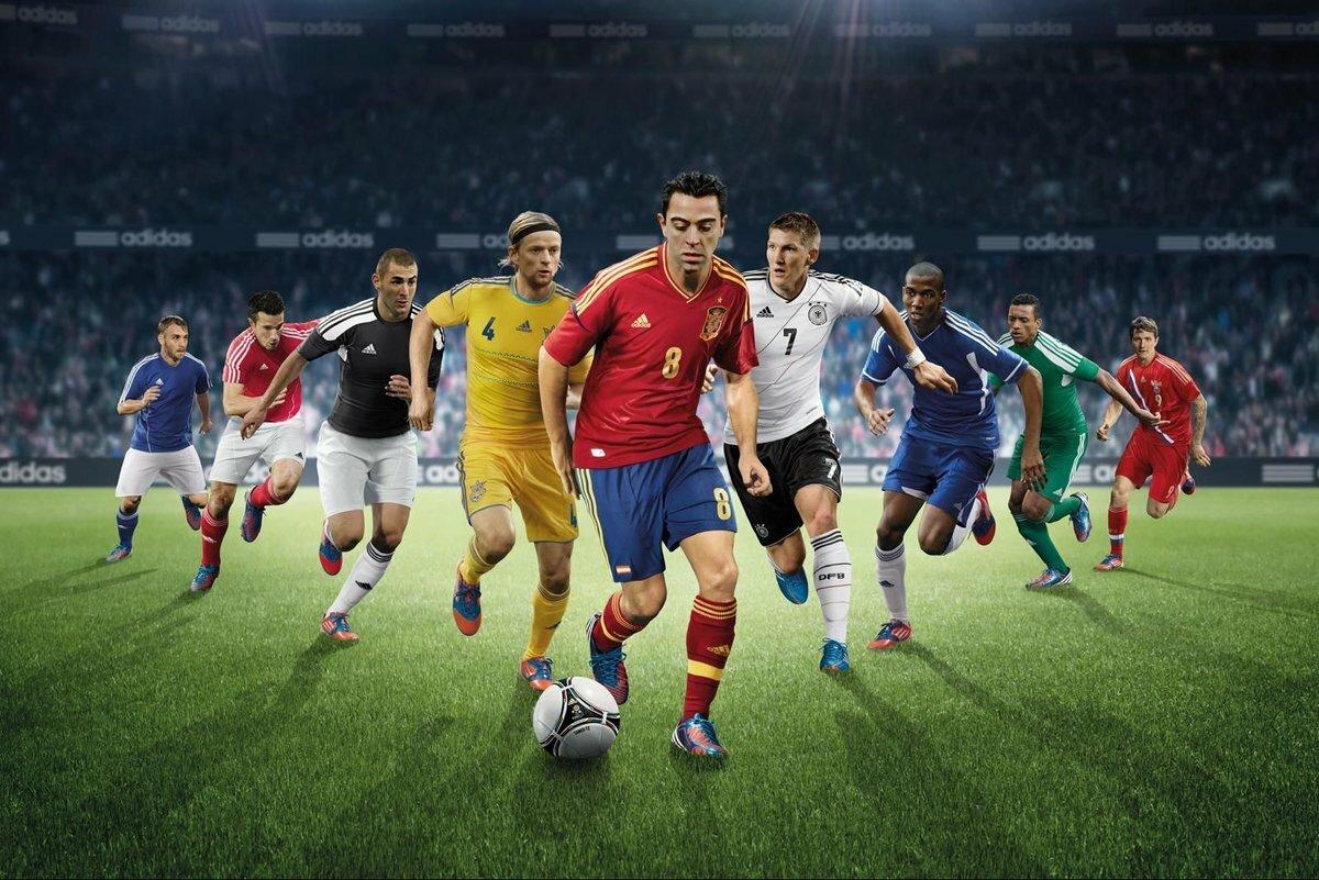 Стратегия «обе забьют»-нет подходит для футбола