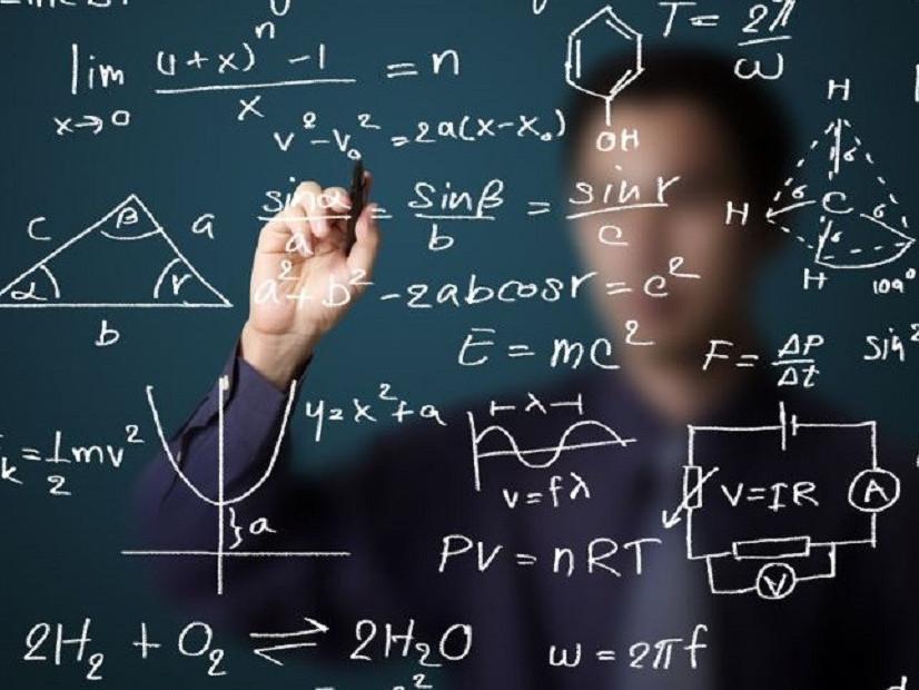 Как математика может помочь в беттинге