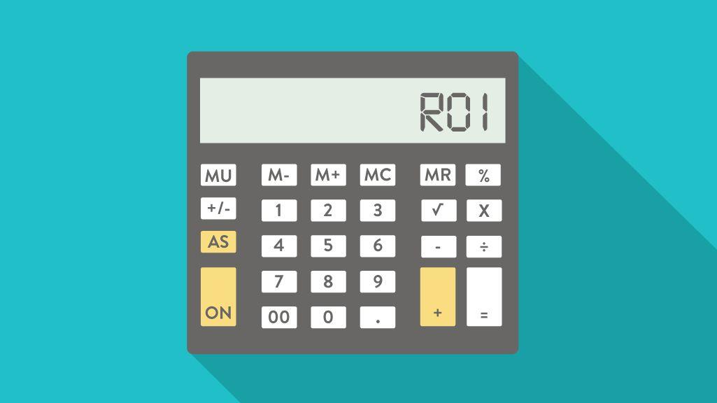 Калькуляторы для расчета