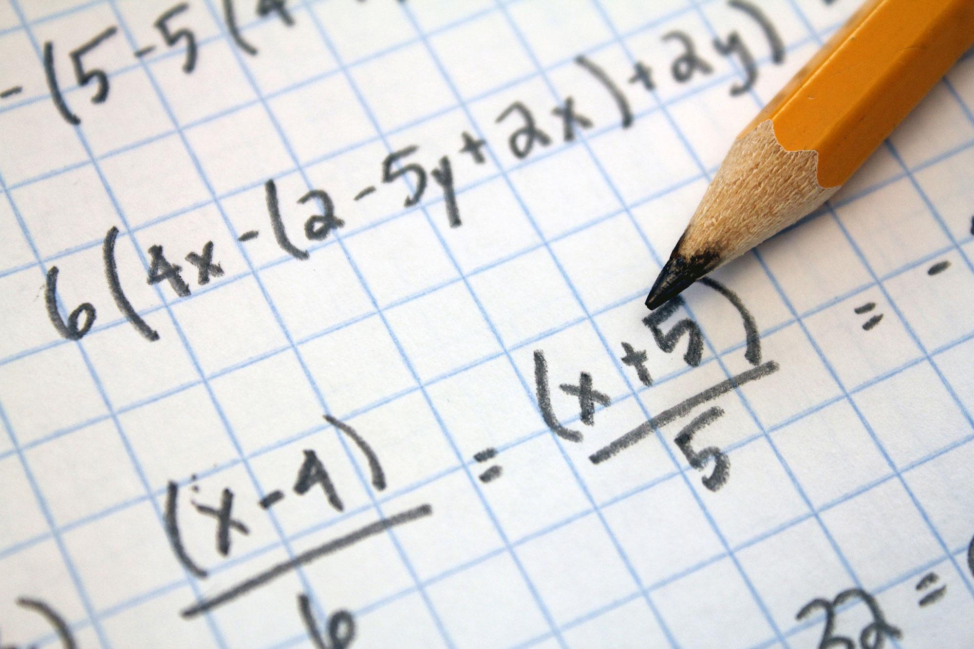 Математические расчеты в ставках на футбол