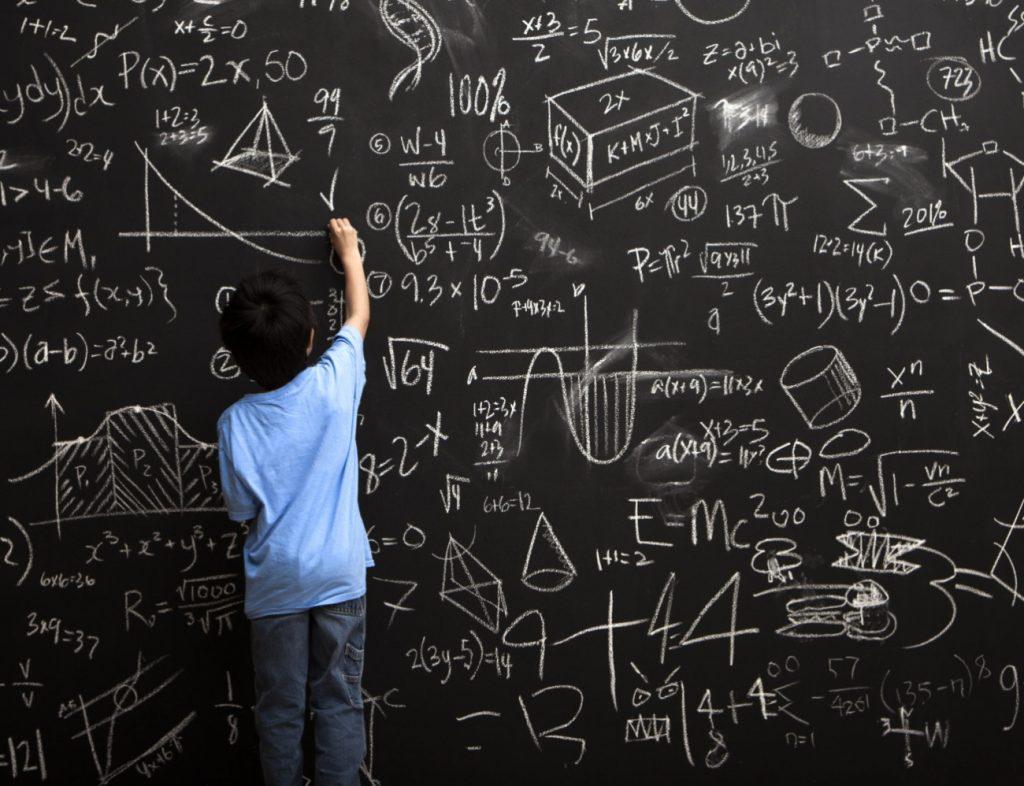 Математическое прогнозирование ничейных исходов