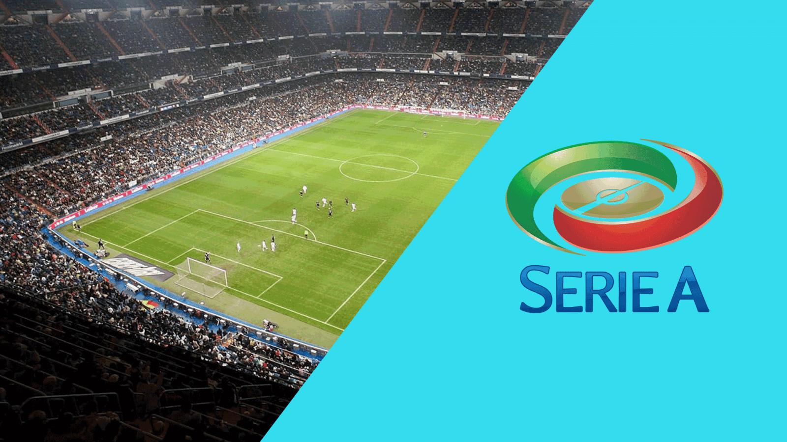 Национальная Профессиональная Лига Серия A