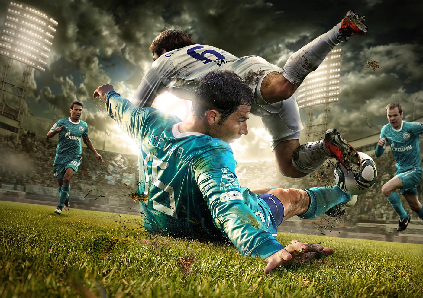 При ставках на тотал игрок прогнозирует количество голов