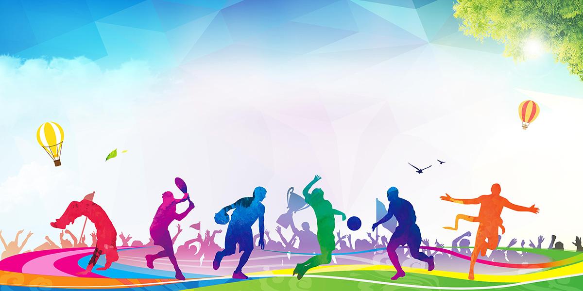 Сайты спортивной тематики