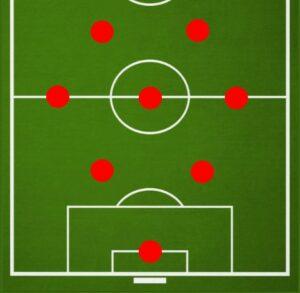 Схема 2-3-2