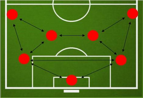 Схема 2-4-1