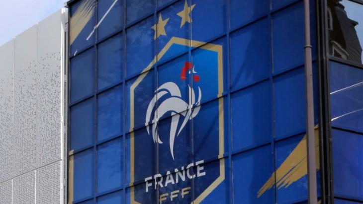 Управление проходит под эгидой Французской федерации футбола