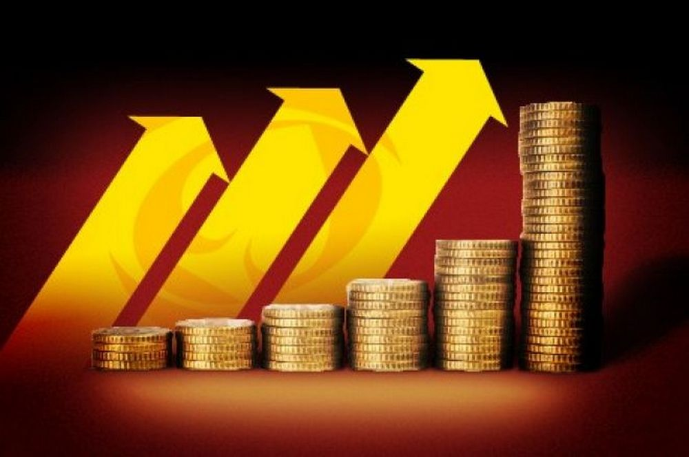 В чем преимущества менеджмент-банкролла
