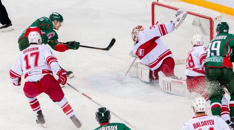 Ставки На Хоккей В Лайве Стратегии в—¤ Топ ставки на хоккей в˜є