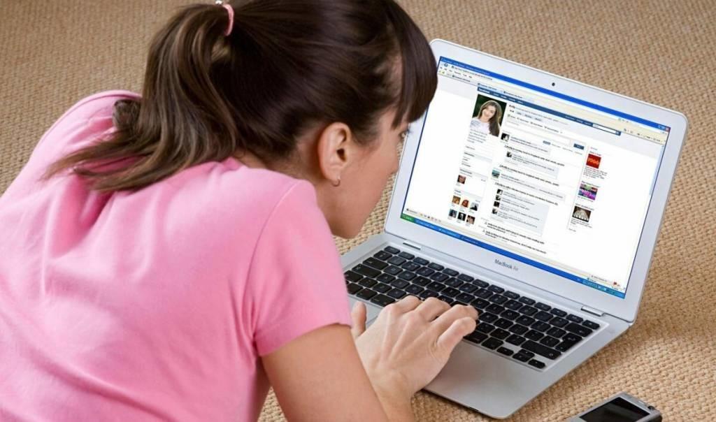 Договорняки через соцсети