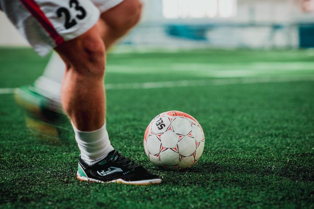 Факторы, влияющие на процент владения мячом