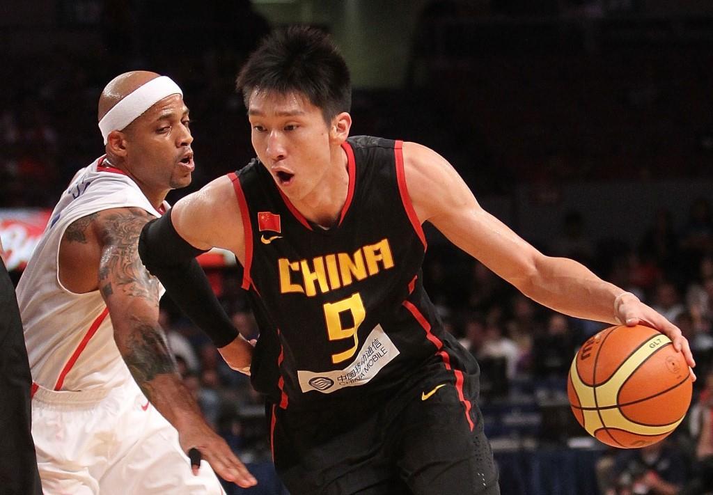 Фора (±2,5) в баскетболе