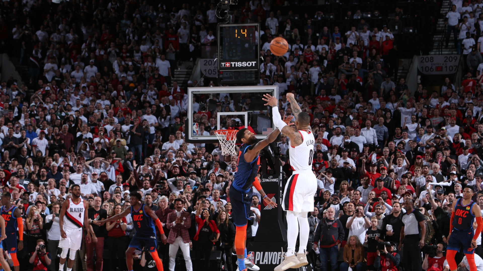 Фора (±5,5) и (±6,5) в баскетболе