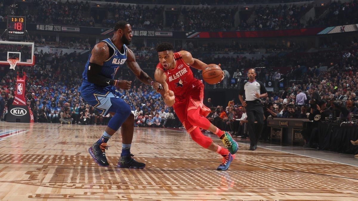 Фора 3 в баскетболе
