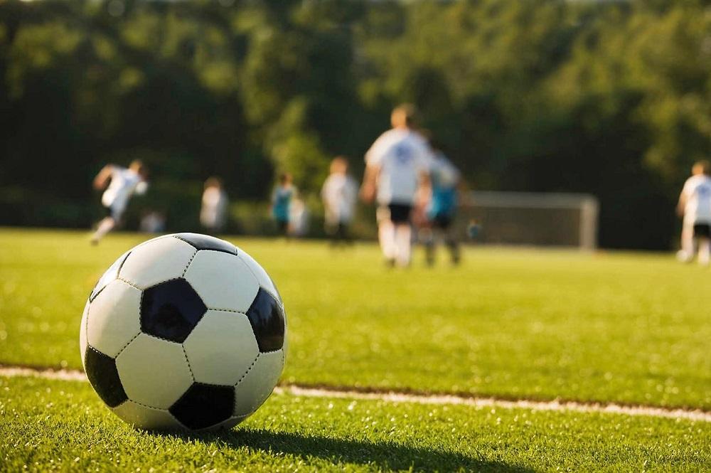 Как определить фаворита в ставках на футбол