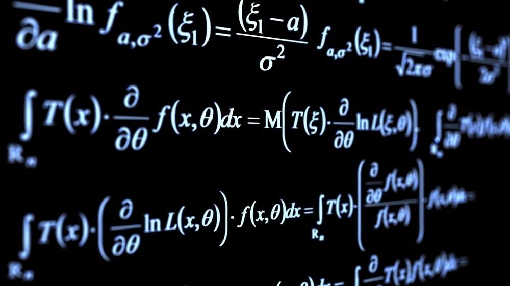 Математические стратегии