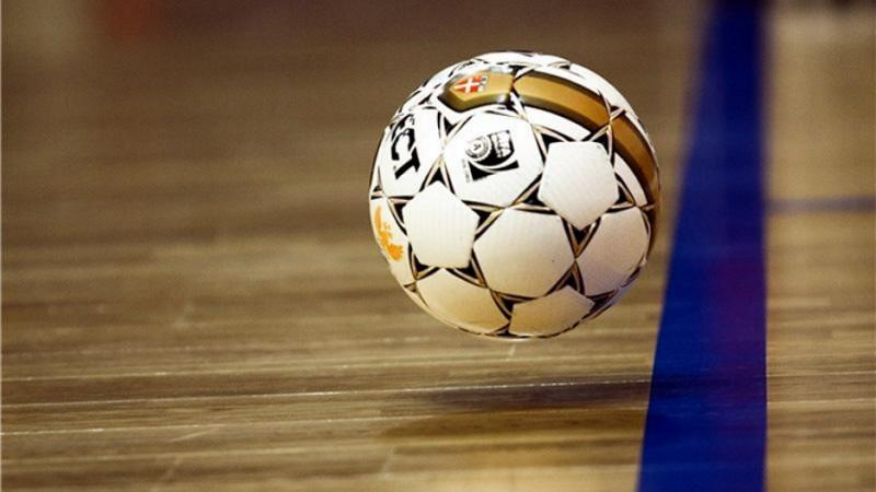 Мяч для игр
