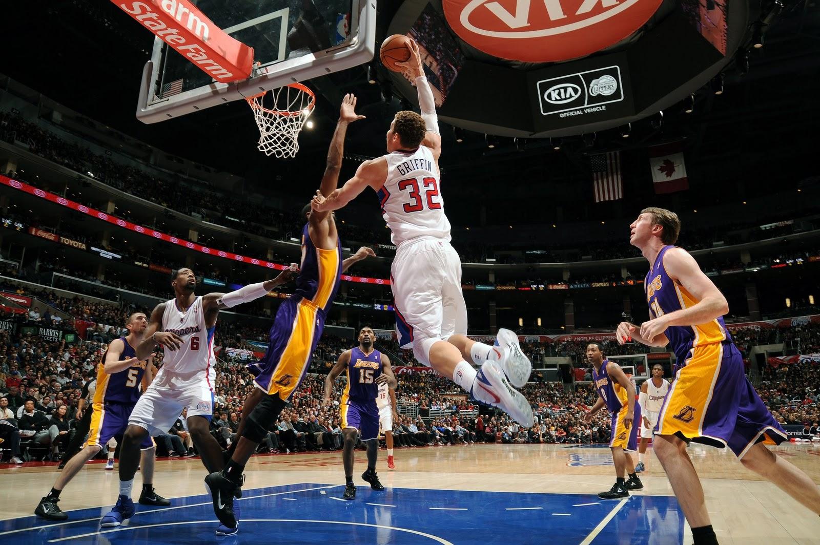 Понятие баскетбольного тотала и его разновидности