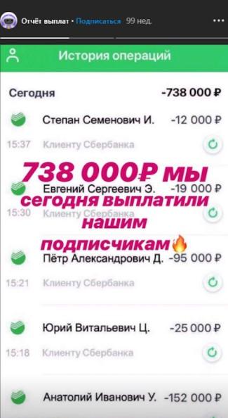 сashupbot telegram отзывы