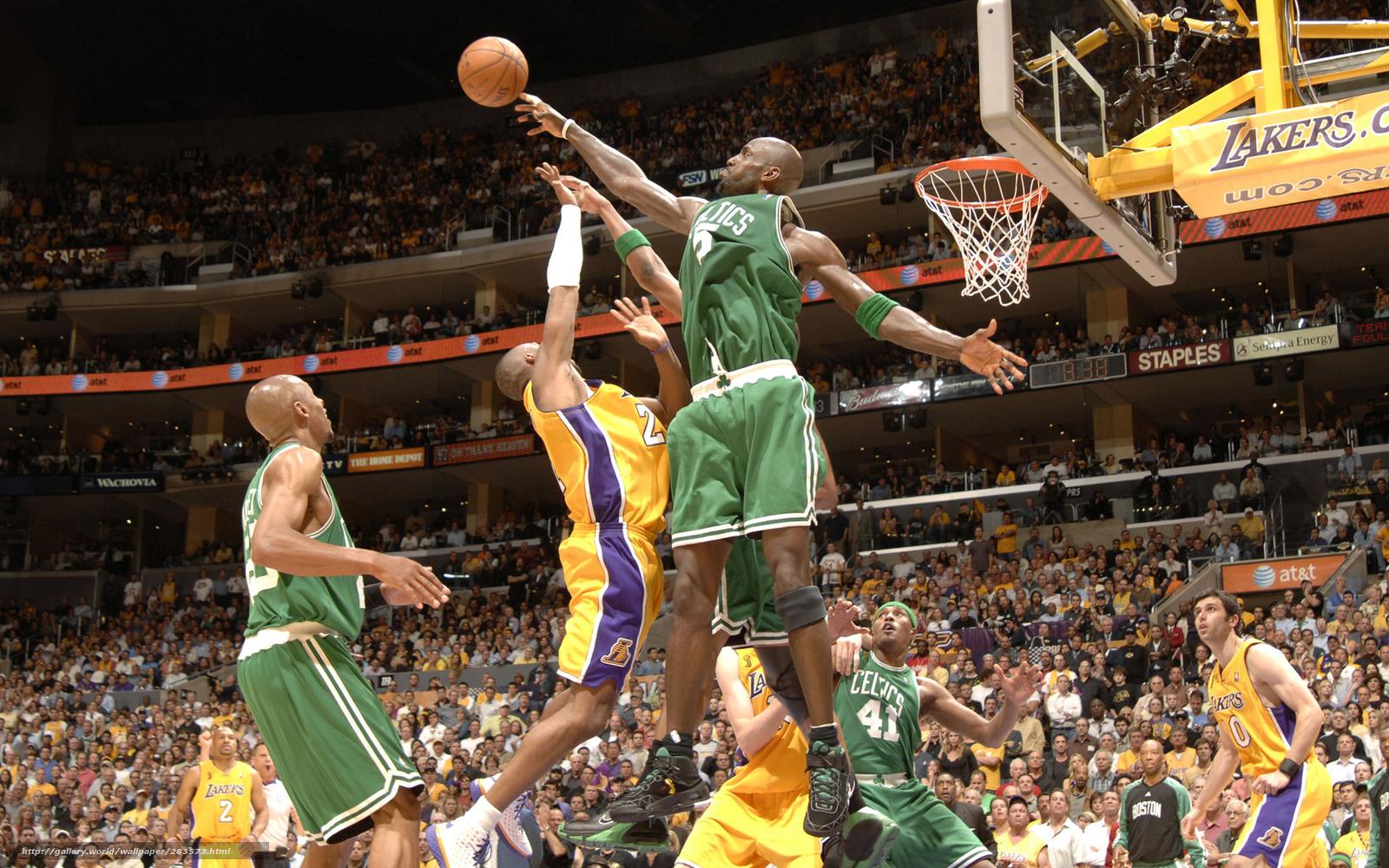 Стратегии для Ф (3,5) в баскетболе
