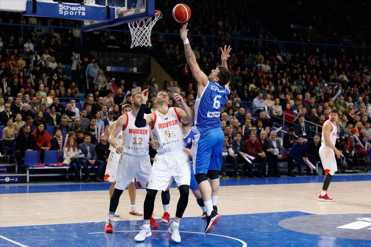 Стратегия догон в ставках на баскетбол