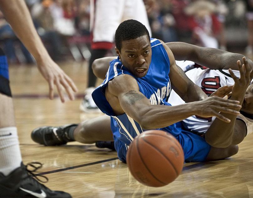Выгодно ли ставить на ничью в баскетболе