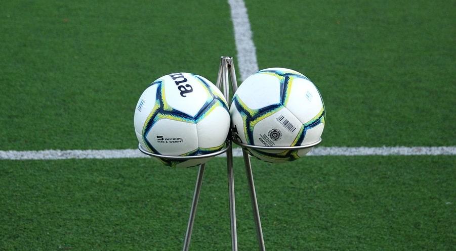 Значение понятия перекрытия ставки в футболе