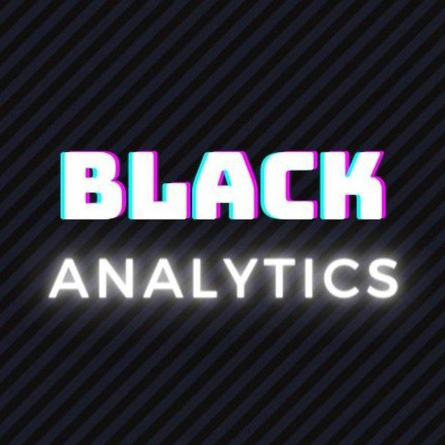 Black Analytics
