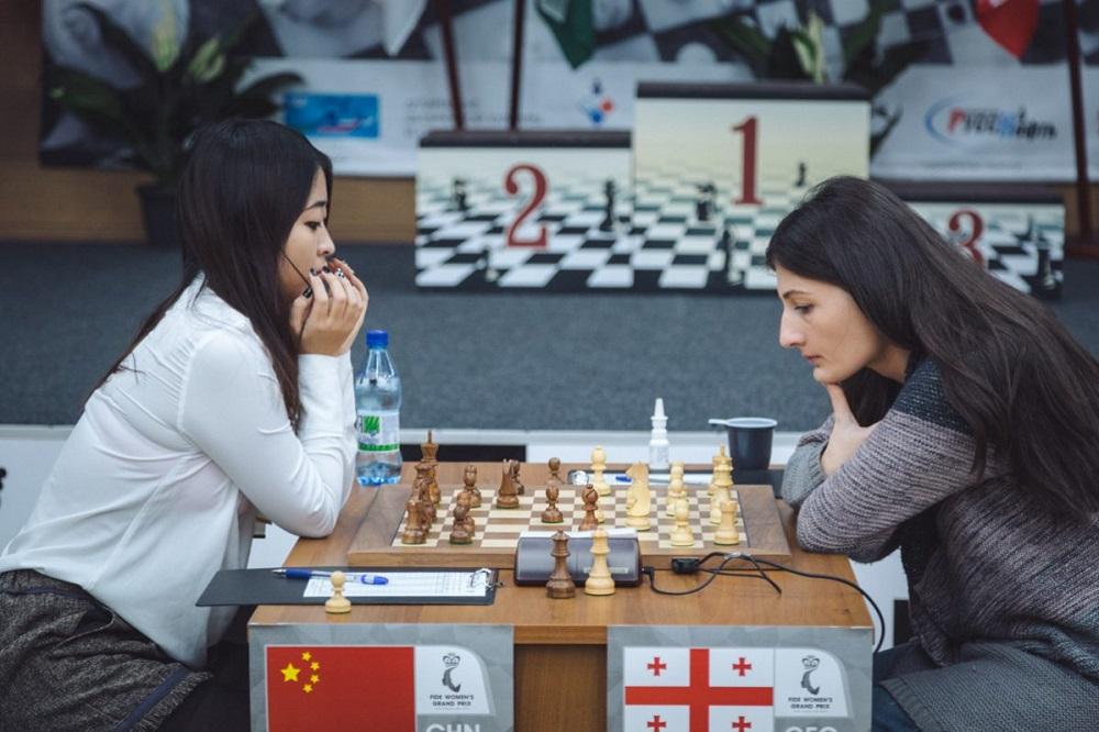 Букмекеры, принимающие ставки на шахматы