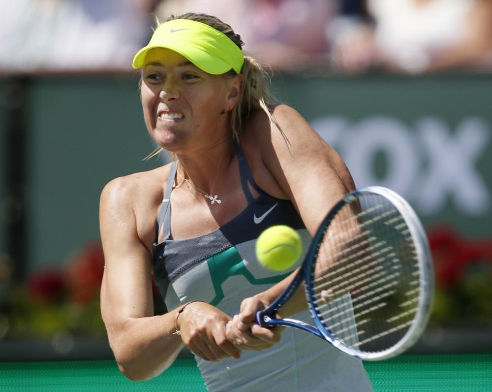 Лучшие стратегии для ставок на участниц WTA