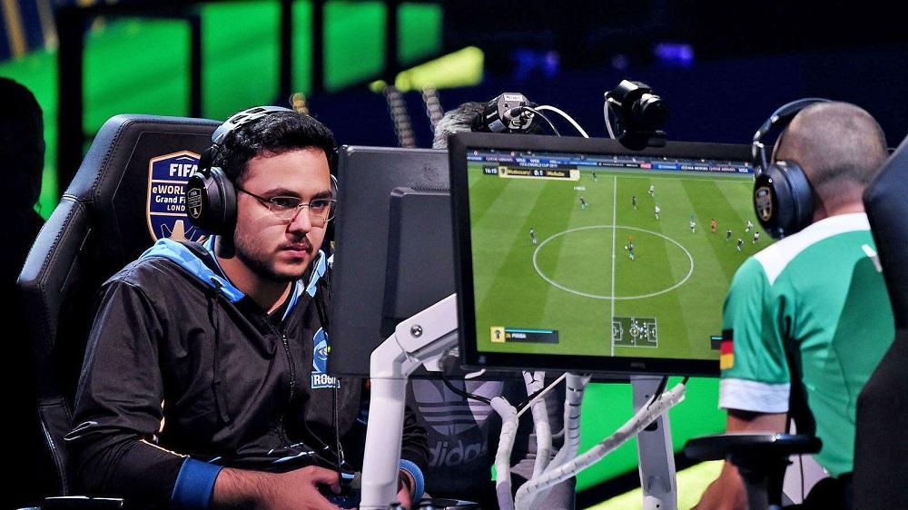 На что можно сделать ставку в FIFA