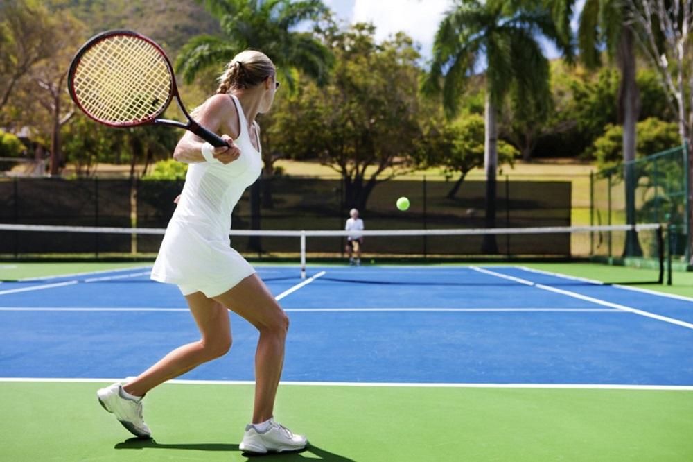 Описание стратегии вилка на тотал в теннисных ставках