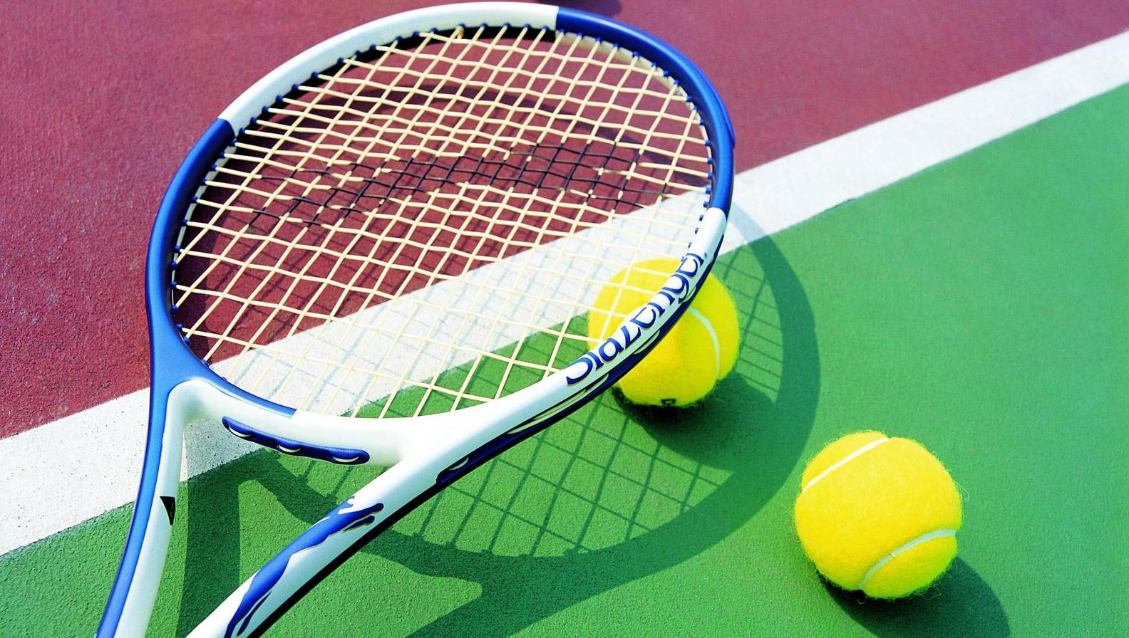 SRL в ставках на теннис