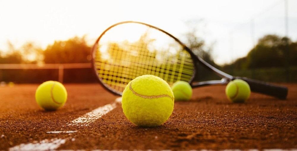 Ставки на тотал в теннисе