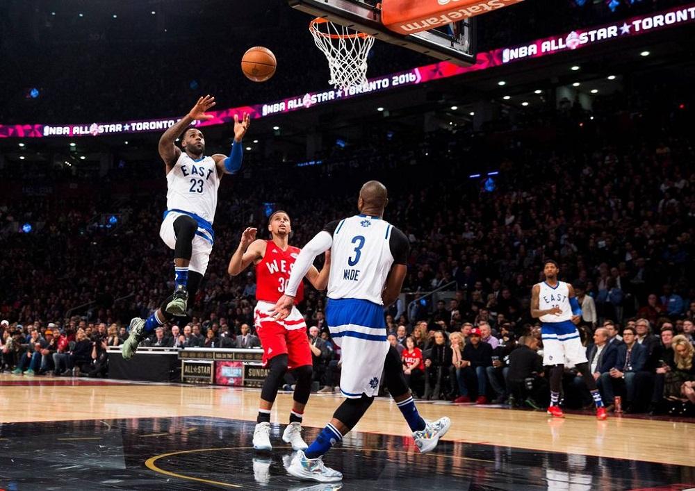 стратегия ставок на фаворита в баскетболе