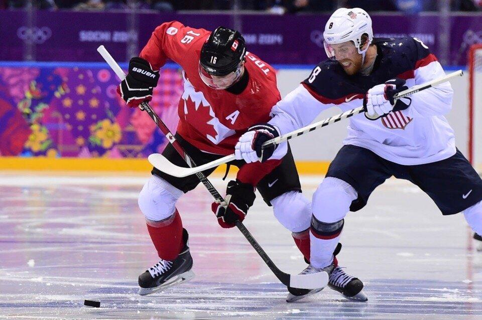 Плюсы и минусы ставок на мультигол в хоккее